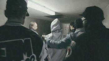 Premier Boxing Champions TV Spot, 'Spence Jr. vs. Porter' Song by Ohana Bam - Thumbnail 2