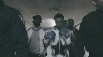 Premier Boxing Champions TV Spot, 'Spence Jr. vs. Porter'