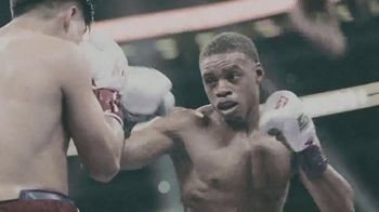Premier Boxing Champions TV Spot, 'Spence Jr. vs. Porter' Song by Ohana Bam