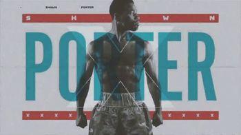Premier Boxing Champions TV Spot, 'Spence Jr. vs. Porter' Song by Ohana Bam - Thumbnail 5