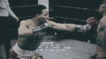 Premier Boxing Champions TV Spot, 'Spence Jr. vs. Porter' Song by Ohana Bam - Thumbnail 6
