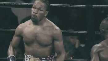 Premier Boxing Champions TV Spot, 'Spence Jr. vs. Porter' Song by Ohana Bam - Thumbnail 7
