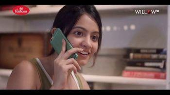 Haldiram's Punjabi Samosa TV Spot, 'Bread'