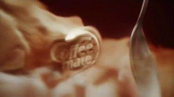 Coffee-Mate TV Spot, 'Juego de sabores' [Spanish] - Thumbnail 9
