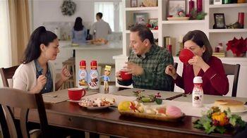 Coffee-Mate TV Spot, 'Juego de sabores' [Spanish] - Thumbnail 3
