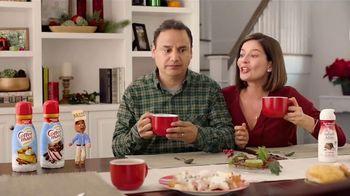 Coffee-Mate TV Spot, 'Juego de sabores' [Spanish] - Thumbnail 5