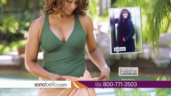 Sono Bello Employee Only Pricing TV Spot, 'Body Fat Removal' Featuring Dr. Andrew Ordon - Thumbnail 6