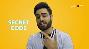 InstaReM TV Spot, 'Secret Code' - Thumbnail 4