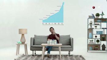 InstaReM TV Spot, 'Save On Every Money Transfer' - Thumbnail 5