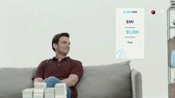 InstaReM TV Spot, 'Save On Every Money Transfer' - Thumbnail 6