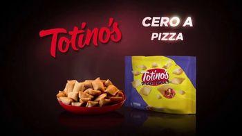 Totino's Pizza Rolls TV Spot, 'Escuela' [Spanish] - Thumbnail 10