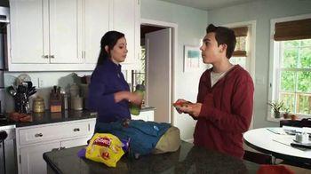Totino's Pizza Rolls TV Spot, 'Escuela' [Spanish] - Thumbnail 8