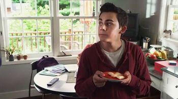 Totino's Pizza Rolls TV Spot, 'Escuela' [Spanish] - Thumbnail 9
