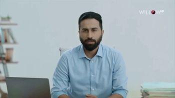 InstaReM TV Spot, 'Arpit Shares His Secret' - Thumbnail 1
