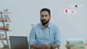 InstaReM TV Spot, 'Arpit Shares His Secret' - Thumbnail 2
