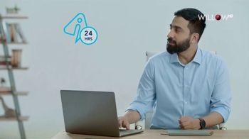 InstaReM TV Spot, 'Arpit Shares His Secret' - Thumbnail 6