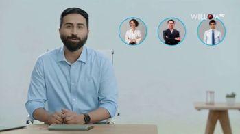 InstaReM TV Spot, 'Arpit Shares His Secret' - Thumbnail 8