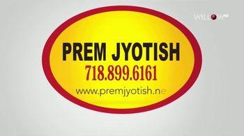 Prem Jyotish TV Spot, 'Financial Stability' - Thumbnail 4