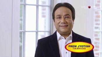 Prem Jyotish TV Spot, 'Financial Stability' - Thumbnail 3