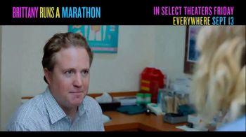 Brittany Runs a Marathon - Alternate Trailer 10