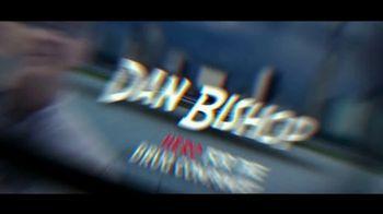 Dan Bishop: A Hero for the Drug Companies thumbnail