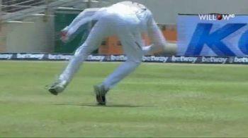 MyTeam11 TV Spot, 'West Indies vs. India' - Thumbnail 8
