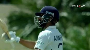 MyTeam11 TV Spot, 'West Indies vs. India' - Thumbnail 2