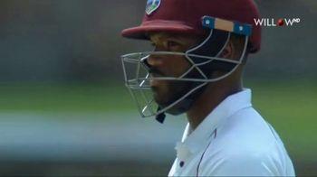 MyTeam11 TV Spot, 'West Indies vs. India' - Thumbnail 4