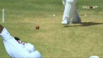 MyTeam11 TV Spot, 'West Indies vs. India' - Thumbnail 5