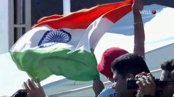 MyTeam11 TV Spot, 'West Indies vs. India' - Thumbnail 6