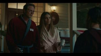 Dr Pepper TV Spot, \'Out Celebrating\'