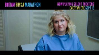 Brittany Runs a Marathon - Alternate Trailer 11