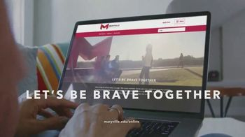 Maryville University TV Spot, 'America's Most Vital Resource' - Thumbnail 9