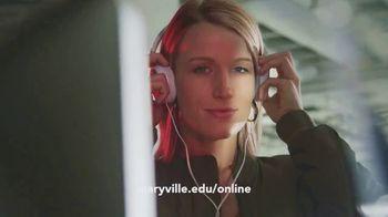 Maryville University TV Spot, 'America's Most Vital Resource' - Thumbnail 2