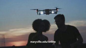 Maryville University TV Spot, 'America's Most Vital Resource' - Thumbnail 3