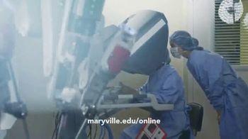 Maryville University TV Spot, 'America's Most Vital Resource' - Thumbnail 7