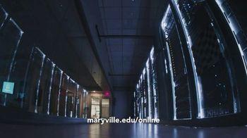 Maryville University TV Spot, 'America's Most Vital Resource' - Thumbnail 8