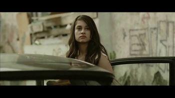 Rambo: Last Blood - Alternate Trailer 7