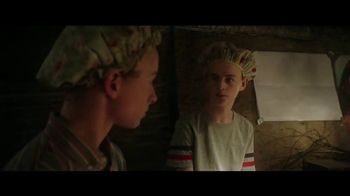 It Chapter Two - Alternate Trailer 45