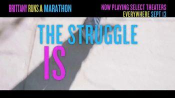 Brittany Runs a Marathon - Alternate Trailer 9