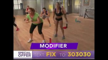 Beachbody On Demand 21 Day Fix TV Spot, 'How It Works' Featuring Autumn Calabrese - Thumbnail 6