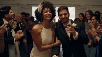 Men's Wearhouse TV Spot, 'Para todos los hombres' [Spanish] - Thumbnail 9