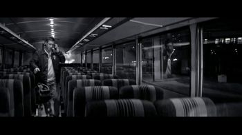 Marriott TV Spot, 'Broken Bus: Golden Rule' - Thumbnail 1