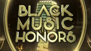 2019 Black Music Honors TV Spot, 'Dance Like No One's Watching' - Thumbnail 3