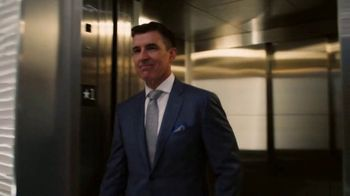 Hampton Inn & Suites TV Spot, 'ESPN: College Football Game Day' Featuring Rece Davis - Thumbnail 3
