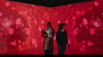 University of South Florida TV Spot, 'A Future Without Limits'