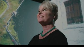 University of South Florida TV Spot, 'A Future Without Limits' - Thumbnail 4
