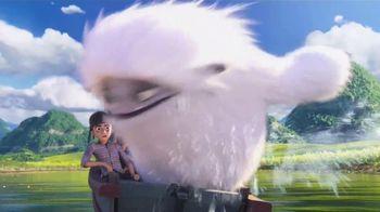 Abominable - Alternate Trailer 9