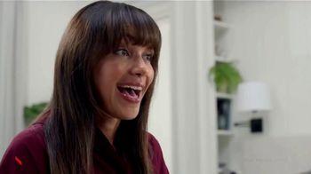 Modsy TV Spot, 'Real Clients: 20 Percent Off' - Thumbnail 1
