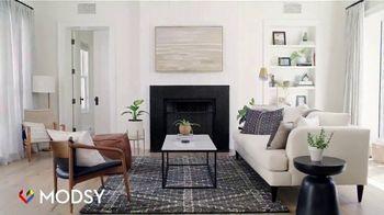 Modsy TV Spot, 'Real Clients: 20 Percent Off' - Thumbnail 7